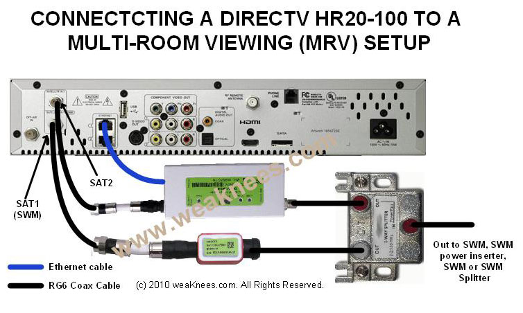 Similiar 722K DVR Parts Keywords