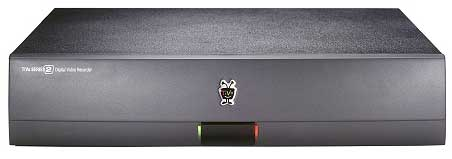 Single 1 TB Replace TiVo Upgrade Kit for 240080